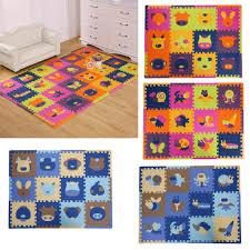 Non Slip Kids Play Mat Play Foam Floor Tiles Interlocking Foam Mats For Home Living Room Bedroom Hotel Decor Commercial Grade Carpet Shaw Carpeting From Brendin 23 17 Dhgate Com