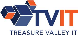 Treasure Valley IT-tvit - Boise, Idaho | Facebook
