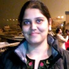 Aditya SINGH | National post doctoral fellow (SERB) | PhD (Botany) |  University of Delhi, Delhi | DU | Department of Plant Molecular Biology