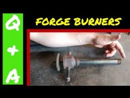 gas burners oho search