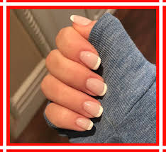 simple nail art easy nail art designs