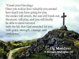 religious inspirational quotes for graduates country tips org