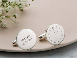 groom gifts to surprise your man with