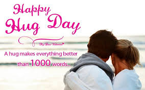 happy hug day quotes for love th feb hug sms msg