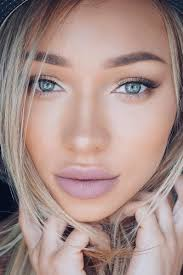 natural makeup ideas for any occasion