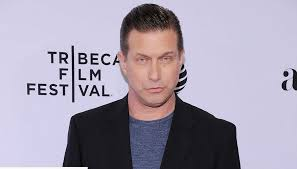 Image result for stephen baldwin