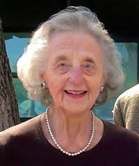Polly Clark Obituary - San Francisco, California | Legacy.com