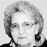 Iva GRAY Obituary - Hamilton, Ohio | Legacy.com