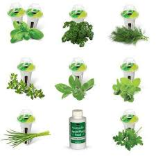 1 hydroponic systems planters the