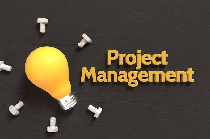"""Image result for Project Management"""""""