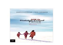 Download P D F Follow The Rabbit Proof Fence Read Online