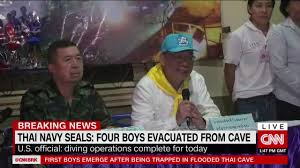 60) 36 US military members from Pacific Command involved in operation