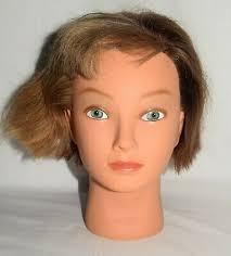 makeup practice mannequin head