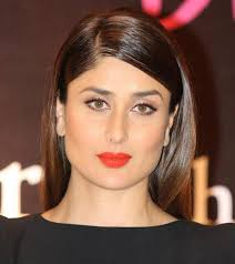 eye makeup colours for diffe indian