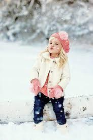 شتاء 2015 أناقة ودفء لأطفالك الصور لالة Lalla