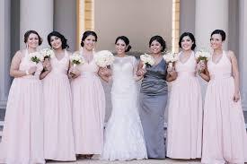bridal phamous beauty