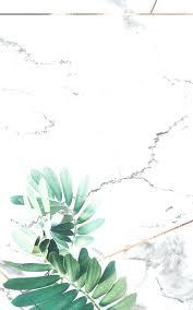 simple clean minimalist white marble i