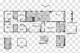 clayton homes bedroom bathroom floor