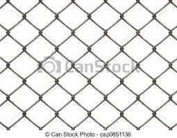 Chainlink Fence Stock Illustration Images 658 Chainlink Fence Illustrations Available To Search From Thousands Of Royalty Free Eps Vector Clip Art Graphics Image Creators