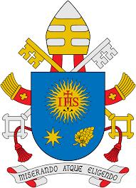 Fratelli tutti — Wikipédia