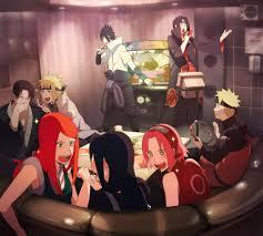 Karaoke - Music - Zerochan Anime Image Board