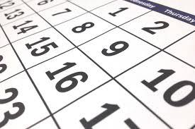 Calendario Maya, fine del mondo il 21 giugno 2020: la fake news ...