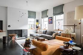 Homes For Sale In Manhattan Brooklyn And Queens The New York Times