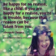 quotes about childhood innocence quotes