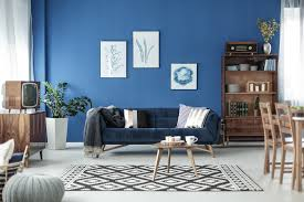 10 blue couch living room ideas 2020