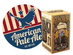 craft beer brewing starter kit american