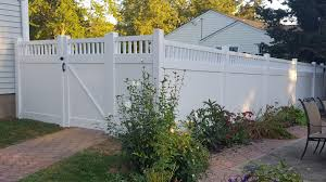 Mendham Borough Fence Installations Academy Fence Company