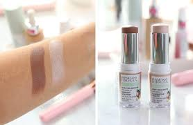 how to get dewy skin with 5