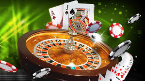 How to spot the reliable casino site? | Place To Experience Flash ...