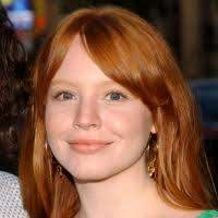 Separated At Birth: Lauren Ambrose & Hillary Tuck – Mostly Muppet