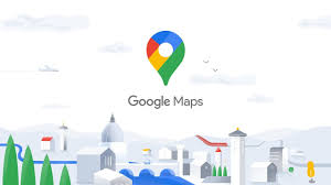 Google Maps gets new logo, nod from Sundar Pichai for 15th birthday