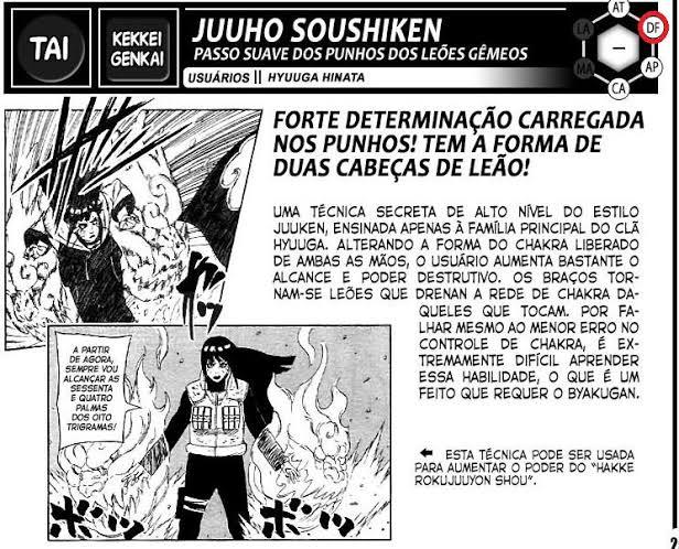 Momentos que a Tsunade e a Sakura esqueceram de usar emissão de Chakra - Página 3 Images?q=tbn%3AANd9GcTo62x9azIQgJ-k76Y_JczBmOFWg_n8hVXE8w&usqp=CAU