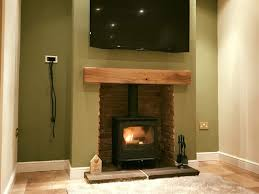gallery yorkshire stoves fireplaces
