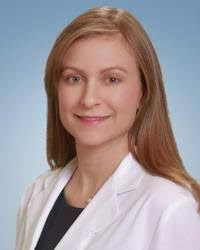 Dr. Stacy V. Smith | Houston Methodist