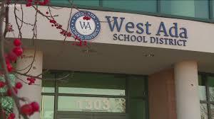 West Ada parents share concerns following five-hour school board meeting |  ktvb.com