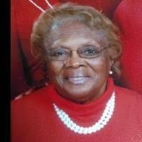 Lena Smith Obituary - Raleigh, North Carolina | Legacy.com