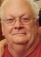 Elden K. Simpson | WGIL 93.7 FM & 1400 AM