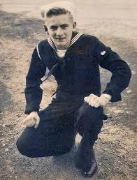 Robert Becker Obituary - Greenville, SC | The Palmetto Mortuary