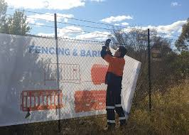 Case Studies Archives Page 2 Of 3 Fence Banner Mesh