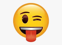 emoji whatsapp smiley face hd png