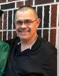 Lewis Johnson | Obituary | Cumberland Times News