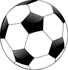 Amazon Com Rogue River Tactical Best Round Soccer Ball Soccerball Football 5x5 Inch Auto Decal Bumper Sticker Vinyl Decal For Car Truck Van Rv Suv Boat Window Locker Automotive
