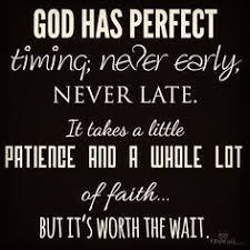gods timing quotes gods timing relationships gods timing verses