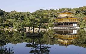 zen and the art of japanese gardens
