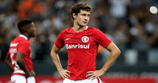 Rodrigo Dourado kimdir? Son dakika Galatasaray transfer haberleri! - Haber