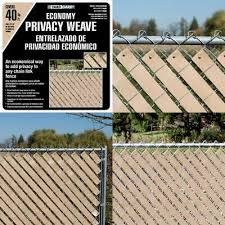 5 Pack Zippity Outdoor Products Wf29001 25 Tall Black Metal Garden Fence Kit Decorative Fences